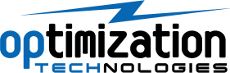 Optimization Technologies, Inc.